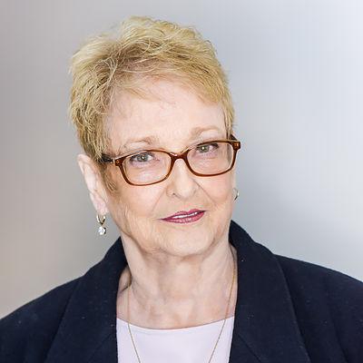 Judith Desoto