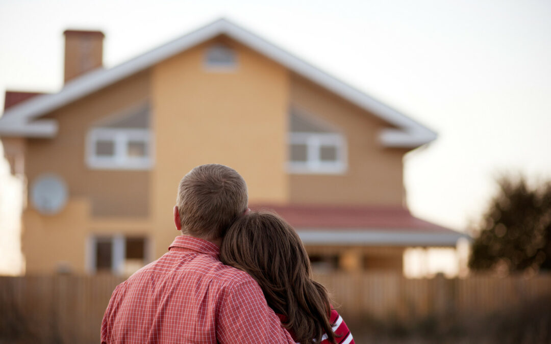 A Beginner's Guide to Homeowner's Insurance